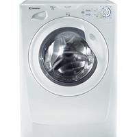 Máy giặt Candy GC1082D1/1-S 8Kg
