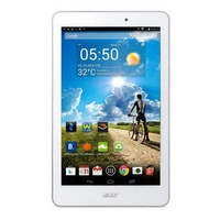 Tablet Acer Iconia A1-841