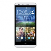 HTC Desire 820G plus 16GB