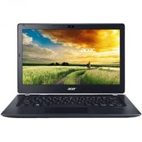 Laptop Acer V3-372-54HB NX.G7BSV.001