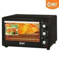 Lò nướng COMET CM6518 28L