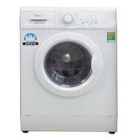Máy Giặt Cửa Ngang Midea MFE70-1000 7kg