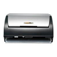 Máy scan Plustek PS3060U