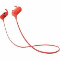 Tai nghe nhét tai Sony MDR-XB50BS