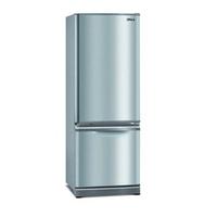 Tủ lạnh Mitsubishi MR-BF36E 301L
