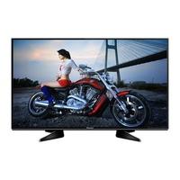 Smart TV 4K Panasonic 55 inch TH-55EX600V