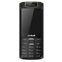Điện thoại Mobell M468