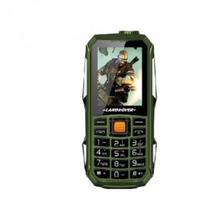 Điện thoại NAVI Battery