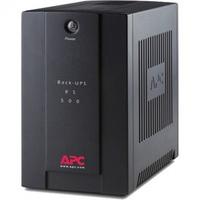 Bộ lưu điện/UPS APC BX1100LI