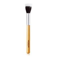 Cọ tạo khối Skinfood Premium Highlighter Brush