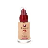 Kem nền Dermacol 24h Control Long Lasting Make-up 30ml