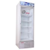 Tủ Mát Darling DL-5000A