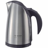 Ấm siêu tốc Bosch TWK6801