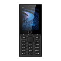 Điện thoại GIGI V10