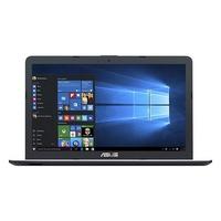 Laptop Asus X441UA-GA157