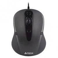Chuột A4tech N-370FX-1