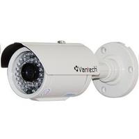 Camera quan sát Vantech VP-152AHDM