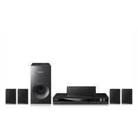 Dàn âm thanh Samsung HT-E350K 5.1