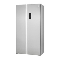 Tủ Lạnh Electrolux SBS ESE5301AG