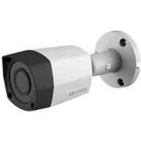 Camera quan sát KBVISION KX-2001S4