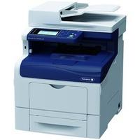 Máy photocopy Fuji Xerox S2011 CPS