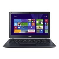 Laptop ACER V3-371-37N0 NX.MPGSV.017