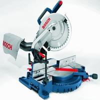 Máy cắt góc đa năng Bosch GCM10M