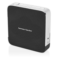 Loa Bluetooth Harman Kardon Esquire