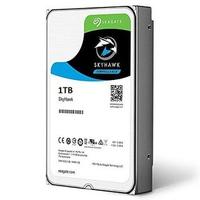 Ổ cứng HDD Seagate 1TB SkyHawk ST1000VX005 Sata 3