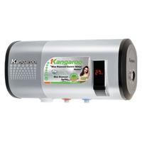 Máy nước nóng Kangaroo KG65 18L