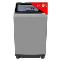 Máy giặt Aqua AQW-FW115AT 11.5kg