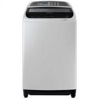 Máy giặt SAMSUNG WA85J5712SG 8.5Kg