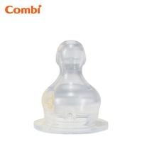Núm ty Combi size M 3-18 tháng