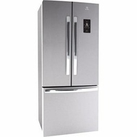 Tủ lạnh Electrolux EHE5220AA 524L Inverter