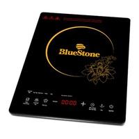 Bếp Từ BLUESTONE ICB-6655