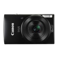Máy ảnh Compact Canon IXUS 190