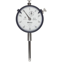 Đồng hồ so Mitutoyo 2052S-19 3cm