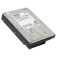 Ổ Cứng HDD Toshiba 4TB MD04ACA400