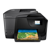 Máy in phun HP OfficeJet Pro 8710 All-in-One
