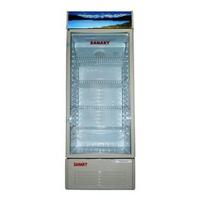 Tủ mát Sanaky VH-258K  258L