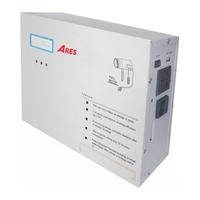 Bộ lưu điện/ UPS Ares AR6D 600W