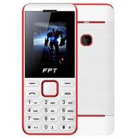 Điên thoại FPT Buk S