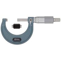 Panme đo ngoài Mitutoyo 103-138 25-50mm