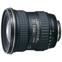 Ống kính Tokina AT-X 11-16mm f/2.8 IF DX II