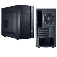 Case Cooler Master N200