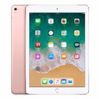 iPad Pro 10.5 inch 256GB Wifi - Hàng Nhập Khẩu