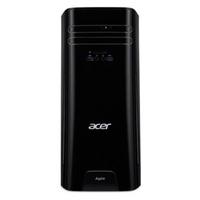 PC Acer Aspire TC-780 DT.B89SV.005