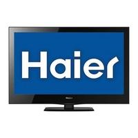 Màn hình LCD Haier H1865V 18.5inch