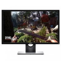 Màn hình LCD Dell SE2417HG 23.6inch
