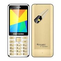 Điện thoại Kechaoda K113